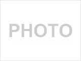 Трубы ПВХ и фитинги для напорного водопровода ф90-630мм